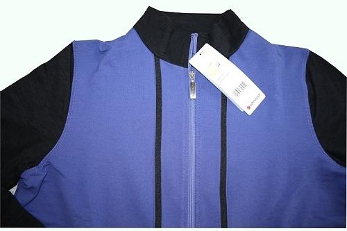 Schneider Sportswear Dora Damen Trainingsanzug Hausanzug Anzug ... 2fcc58c1de