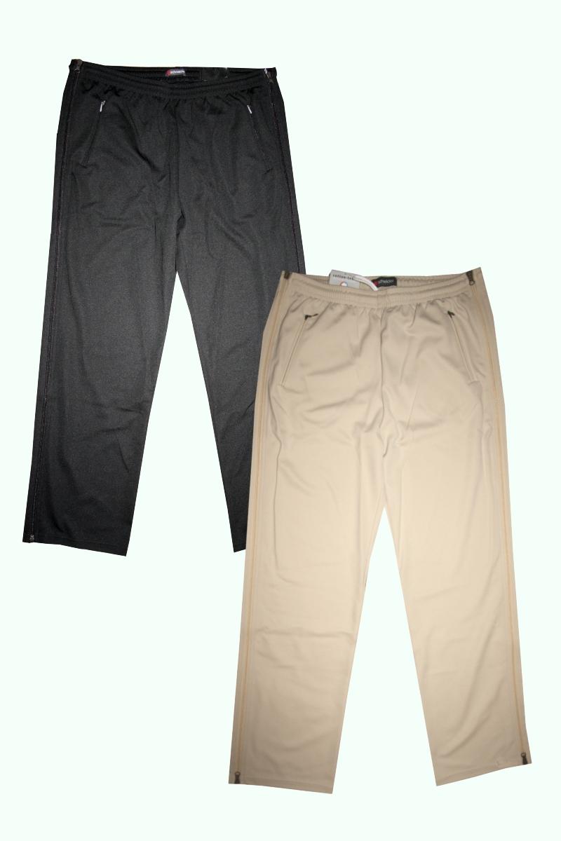 schneider sportswear goeteborg damen sporthose jogginghose. Black Bedroom Furniture Sets. Home Design Ideas
